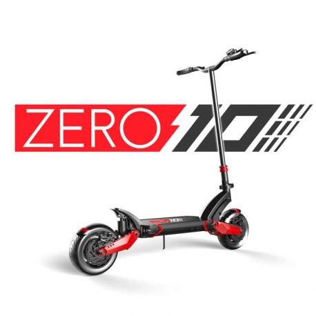 trottinette-electrique-zero-10x